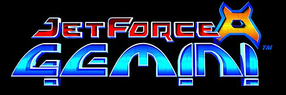 Jet force gemini logo.png