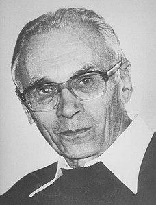 Johannes Petzold