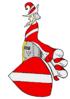 Kageneck-Wappen.png