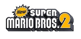 New Super Mario Bros. 2.jpg