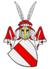Obernitz-Wappen.png