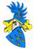 Quast-Wappen.png