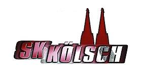 Rezeption Team Bei Der Movenpick City Hotel In Kassel