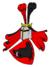 Strachwitz-Wappen.png