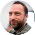 JimmyWales-v01.png