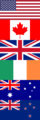 Big english flag sprites.png