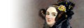 Adalovelace.png