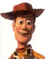Sheriff Woody.jpg