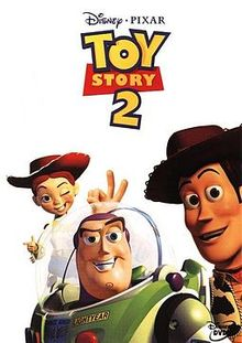 Movie poster toy story 2.jpg