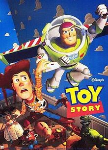 Movie poster toy story.jpg