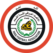 Iraq Football Association logo.png