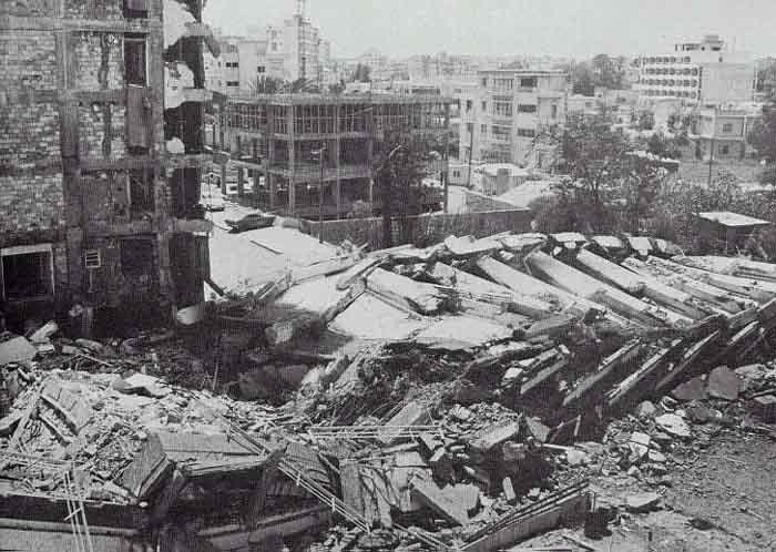 Αρχείο:Βομβαρδισμός Αμμοχώστου.jpg