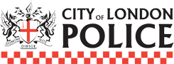City of London Police logo.png