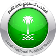 KSA-Badge.png