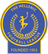 Logo Hellenic Football League.png
