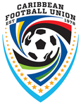 Caribbean Football Union (2014).png