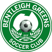 Logo Bentleigh Greens SC.png