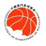 Macau - China Basketball Association Logo.jpg