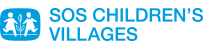 SOS Children's Villages (logo).png