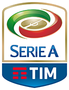 Serie A TIM (2016 logo).png
