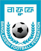 Logo Bangladesh Football Federation.png