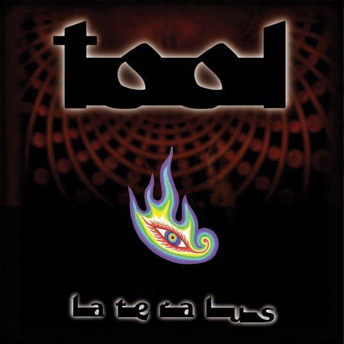 Tool-lateralus-album.jpg