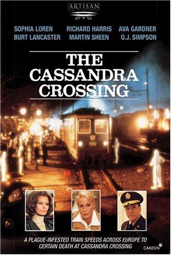 Αρχείο:The Cassandra Crossing.jpg - Βικιπαίδεια