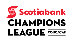 Logo Scotiabank CONCACAF CL.png