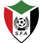 Logo Sudan Football Association.png