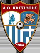 https://upload.wikimedia.org/wikipedia/el/1/15/Kassiopi_FC_%28logo%29.png