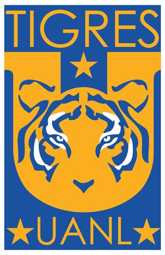 Α��είοtigres uanl 2012 logopng Βικι�αίδεια