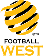 Logo Football West.png