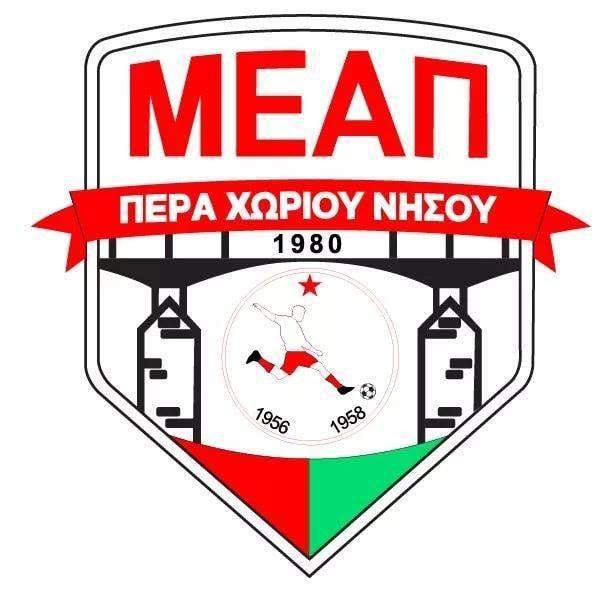 MEAP3.jpg