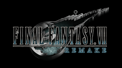 final fantasy vii remake Βικι�αίδεια