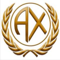 Όμιλος Αντισφαίρισης Χανίων - Βικιπαίδεια