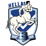 Rugby league Hellas.png