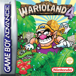 Wario Land 4 Coverart.jpg