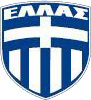 Greece (ice hockey logo).png