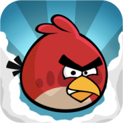 Angry Birds promo art.png