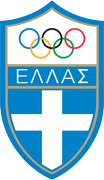 Hellenic Olympic Committee (logo).png