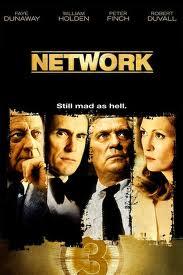 Network1976.jpg