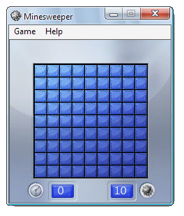 Windows 7 minesweeper.png