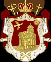 Πατριαρχείο Ιεροσολύμων - Βικιπαίδεια