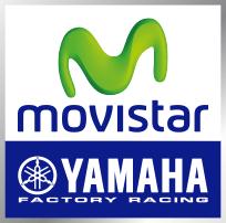 Yamaha Logo B Y