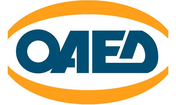 OAED (logo).png