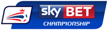 Sky Bet Championship.png