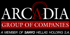 Arcadia Group of Companies.png