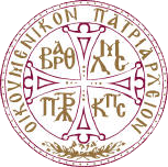 Constantinoupolis' coat of arms.png