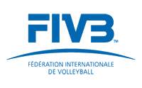 FIVB official logo.png