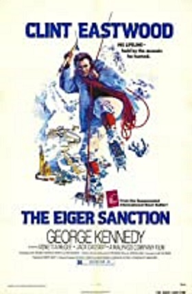 The Eiger Sanction.jpg